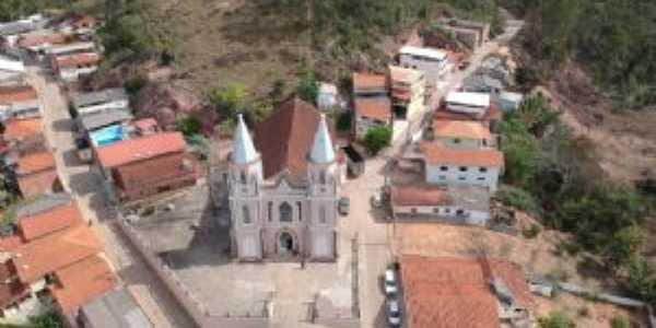Igreja Matriz de São Sebastião, Por e  c designer fotografias