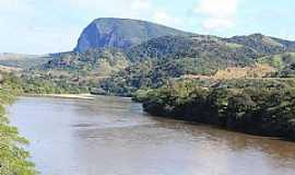 Açucena - Rio Santo Antonio Açucena - MG