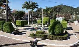 Açucena - Açucena - Minas Gerais