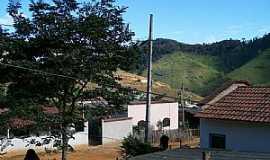 Açucena - Açucena-MG-Jardim das Oliveiras-Foto:Cone Silva