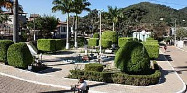 Açucena - Minas Gerais