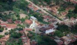 Água Boa - PANORAMICA, Por AGUA BOA FACEBOOK