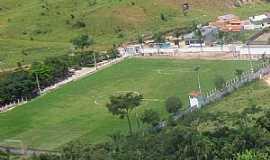 Aguanil - Aguanil-MG-Campo de Futebol-Foto:67896436