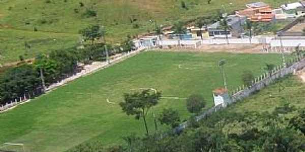 Aguanil-MG-Campo de Futebol-Foto:67896436