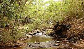 Águas de Araxá -