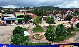 Águas Formosas - Imagens da cidade de Águas Formosas - MG