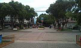 Aimorés - Imagens da cidade de Aimorés - MG