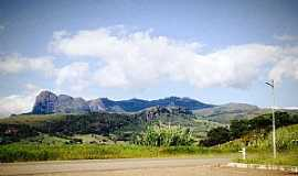 Aiuruoca - Aiuruoca - Minas Gerais
