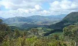 Aiuruoca - Vale e Montanhas-Foto:aroldinho dos reis