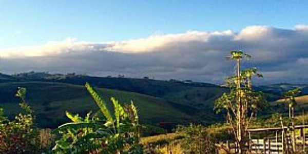 Aiuruoca - Minas Gerais