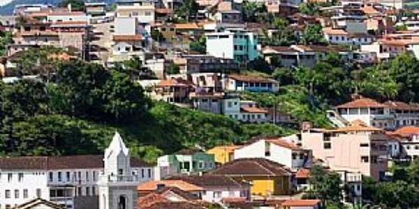 AIURUOCA - MG  Sul de Minas  Fotografia de Luis Fellipe