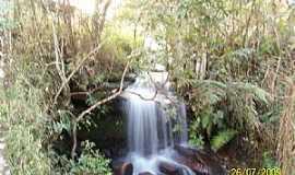Alagoa - Alagoa-MG-Cachoeira do Spray-Foto:Clécio.mendes