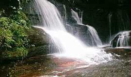 Alagoa - Alagoa-MG-Cachoeira do Zé Pena-Foto:Clécio.mendes