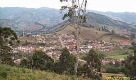 Alagoa - Alagoa-MG-Vista da cidade e região-Foto:Clécio.mendes