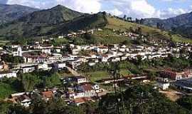 Alagoa - Alagoa-MG-Vista da cidade-Foto:Clécio.mendes