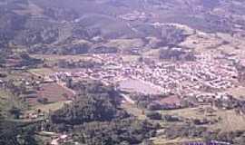 Albertina - Vista aérea-Foto:joaquim costa