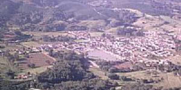 Vista aérea-Foto:joaquim costa