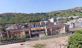 Além Paraíba - Além Paraíba - MG