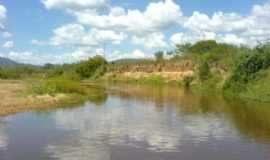 Almenara - rio s�o francisco(almenara), Por maria de lourdes gon�alves
