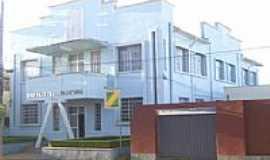 Alterosa - Prefeitura Municipal