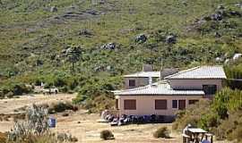 Alto Capara� - Alto Capara�-MG-Vista do Terreir�o-Foto:MohammadAlberth