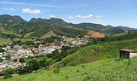 Alto Jequitibá - Imagens de Alto Jequitibá - MG - Foto Leandro Andrade