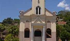 Alto Jequitibá - Igreja-Foto:Elpídio Justino de A ...