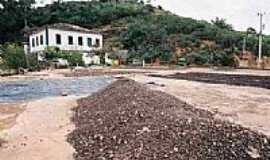 Alto Jequitibá - Fazenda de Café-Foto:Gilson de Souza