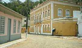 Alvinópolis - Câmara Municipal-Foto:molage