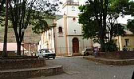 Alvorada - Praça da Igreja-Foto:Daniela Herdy Pedros…