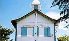 Alvorada de Minas -  Igreja Nossa Senhora do Rosário