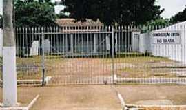 Amanhece - Amanhece-MG-Igreja da Congregação Cristã do Brasil-Foto:www.musicaisccb.com.br