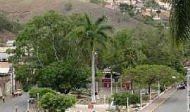 Amparo da Serra - Imagens da cidade de Amparo da Serra - MG
