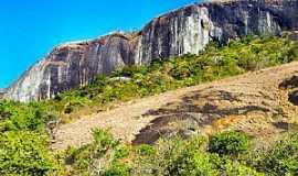 Andrelândia - Parque Arqueolõgico da Serra de Santo A