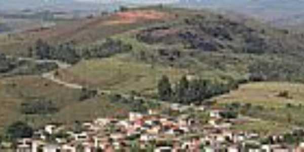 Andrelândia - MG