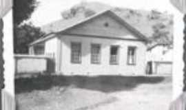 Angustura - Colegio Estatual Barao de Sao Geraldo, Por Eduardo Costa