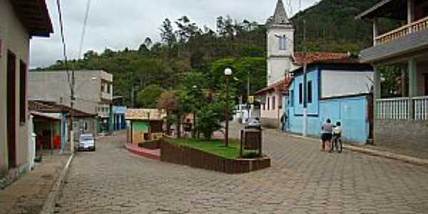 Antônio Dias Minas Gerais fonte: www.ferias.tur.br