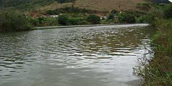 Antônio Dias - MG Por jaironunes