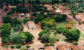 Aparecida de Minas - Imagens da localidade de Aparecida de Minas Distrito de Frutal - MG
