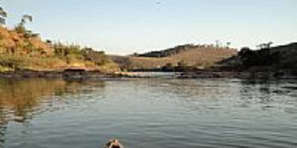 Lago-Foto:CARLIMPESCADOR