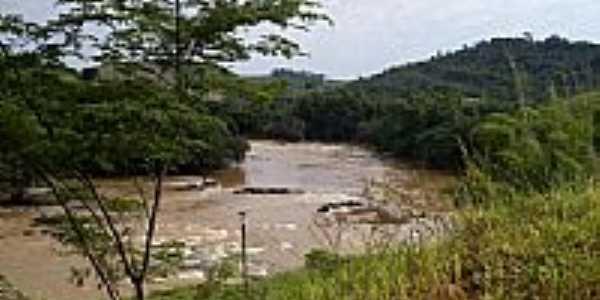 Rio Pomba-Foto:DLester.Kta