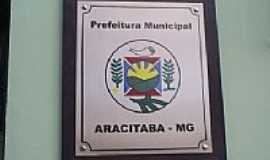 Aracitaba -
