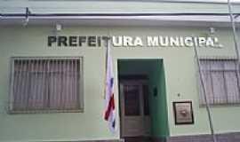 Aracitaba - prefeitura municipal