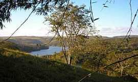 Araguari - Araguari-MG-Vale do Rio Araguari-Foto:Glaucio Henrique Chaves