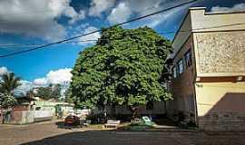 Arantina - Imagens da cidade de Arantina - MG Foto Prefeitura Municipal