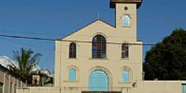 Capela de N.Sra.da Guia-Foto: Altemiro Olinto Cris…
