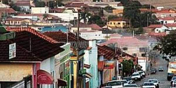 Fotos de Arceburgo - Minas Gerais