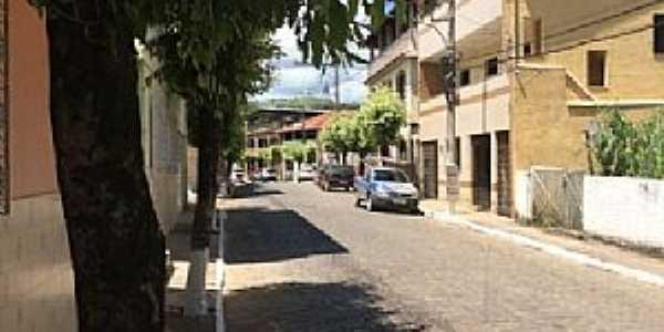 Imagens da cidade de Argirita - MG - Por Marllon