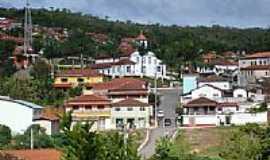 Aricanduva - Aricanduva-Foto:PEDRO PAULO