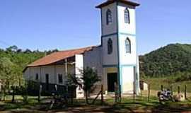 Aricanduva - Igreja Católica-Foto:Gildazio Fernandes [Panoramio]
